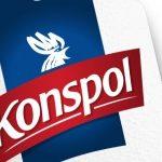 Konspol po raz kolejny partnerem tytularnym półmaratonu w Krynicy-Zdroju