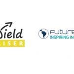 Yield Riser na targach technologicznych Futurecom 2018