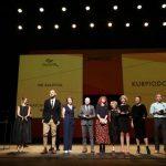 """Kampania """"Kurpiodobre!"""" JBB Bałdyga ze złotą statuetką Effie Awards 2018"""