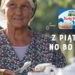 Kolejna odsłona kampanii OSM Piątnica: serki Twój Smak