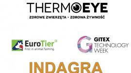 Smart Soft Solutions na międzynarodowych targach BIZNES, Media i PR - Smart Soft Solutions, software house specjalizujący się w projektowaniu, wdrażaniu i integrowaniu systemów informatycznych wychodzi na rynki zagraniczne. Tej jesieni weźmie udział w targach GITEX, EuroTier oraz Indagra.