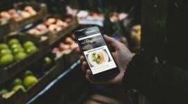 Mosso Kewpie Poland nowym klientem ContentHouse BIZNES, Media i PR - Za prowadzenie kampanii budowania świadomości produktów marki Mosso Impresje w Internecie odpowiedzialna jest agencja ContentHouse.
