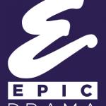 Kanał Epic Drama z portfolio Viasat World nagrodzony podczas Konferencji PIKE