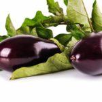 Bakłażan i cukinia – ich właściwości i zastosowanie w kuchni