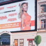 Chodakowska motywuje w wielkim stylu – dosłownie!