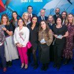 Nestlé Polska S. A. otrzymało Effie Awards za trzy kampanie marketingowe