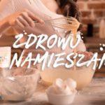 Nowy STARTUP z branży spożywczej zdrowo namiesza w polskich kuchniach!