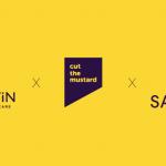 Cut The Mustard przejmuje media społecznościowe marki Iwostin