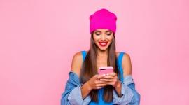 Influencer marketing – skuteczny sposób sprzedaży BIZNES, Media i PR - Stwierdzenie, że influencerzy rządzą internetem, nie podlega dziś dyskusji. Według agencji Newspoint już dla ponad 70% odbiorców treści tworzone przez blogerów są pierwszym źródłem informacji o produktach. Za dwa lata ten rynek może być warty nawet 10 miliardów dolarów.