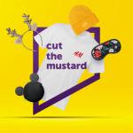 Cut the Mustard wygrywa przetarg social media H&M