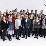 Dentsu Aegis Network Polska uruchamia agencję dentsu X