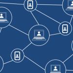 Rola blockchain w reklamie cyfrowej w 2019