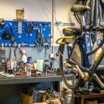 Pracowita zima serwisu Wavelo. Przed wiosną ponad 1300 rowerów przeszło renowacj