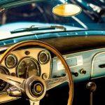 M&CC rozpoczyna współpracę ze Związkiem Dealerów Samochodów
