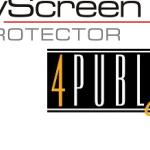 MyScreen nowa marka w agencji 4 Publicity
