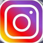 Jak wykorzystać Instagram Stories w komunikacji marki?