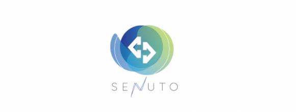 Senuto wystawcą na Cloud Expo 2019 w Londynie BIZNES, Media i PR - 12 i 13 marca, Senuto – kompleksowa platforma do planowania, monitorowania i optymalizacji działań SEO będzie jednym z wystawców na Cloud Expo 2019, największym i najważniejszym wydarzeniu technologicznym w Wielkiej Brytanii.