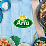 Isobar Polska nawiązuje współpracę z Arla Foods