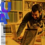 [m]spark - ruszyła rekrutacja do II edycji programu dla startupów