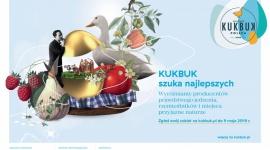 """Ruszyła 3. edycja konkursu """"KUKBUK Poleca – odkrywamy dobra lokalne""""! BIZNES, Media i PR - """"KUKBUK Poleca"""" to certyfikat jakości przyznawany przez magazyn kulturalno-kulinarny KUKBUK godnym zaufania producentom za rzetelność, zaangażowanie i pasję, dzięki którym powstają wyjątkowe produkty i miejsca."""