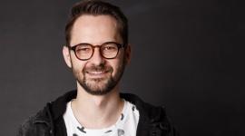 Paweł Wojtak wraca do Isobar Polska BIZNES, Media i PR - Paweł Wojtak objął stanowisko Design Studio Directora. Odpowiada za zarządzanie kilkunastoosobowym zespołem graficznym agencji.