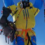 CEO koncernu Arçelik zdobywa Everest, by zwrócić uwagę na zmiany klimatyczne