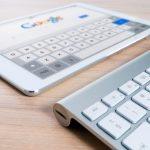 Google przechodzi na first price auction