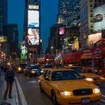 Najważniejsze czynniki wpływające na popularność cyfrowej reklamy zewnętrznej