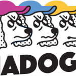 Rusza MADOGZ - nowa agencja digital & PR