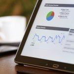 Brief4U – pierwszy serwis dla specjalistów z obszaru komunikacji marketingowej