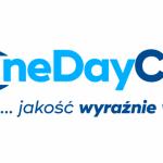 OneDayClinic na dłużej z agencją LTB