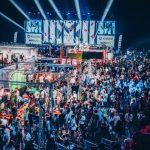 MeetUp®, czyli święto twórców internetowych oraz ich fanów