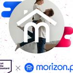 Cut The Mustard przygotuje nową platformę komunikacji dla Morizon.pl