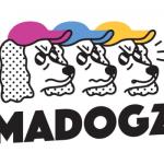Madogz rozpoczyna współpracę z Gaspolem