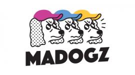 Madogz rozpoczyna współpracę z Gaspolem BIZNES, Media i PR - Agencja Madogz wygrała przetarg na obsługę firmy Gaspol w kanale digital.
