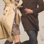 Moda i pozytywna energia w nowej kampanii wizerunkowej centrów Designer Outlet