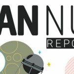 Sieć agencji reklamowych weCAN publikuje raport CANnual Report 2019