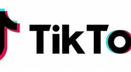 TikTok w 2019 roku pokonał Facebooka i Massengera BIZNES, Media i PR - Popularna wśród nastolatków aplikacja TikTok w 2019 roku została zainstalowana ponad 700 mln razy. Pod tym względem platforma wyprzedziła Massengera i Facebooka.