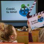 Kino rusza w Polskę – Plan na kino w Twoim mieście