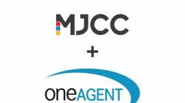 MJCC dołącza do sieci OneAgent BIZNES, Media i PR - MJCC staje się częścią globalnej sieci agencji, które specjalizują się w employer brandingu. OneAgent zrzesza podmioty funkcjonujące na kluczowych rynkach na świecie, które łącznie zatrudniają ponad 500 specjalistów.