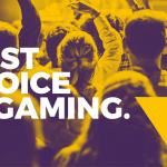 Polska agencja gamingowa świadczy usługi na skalę międzynarodową