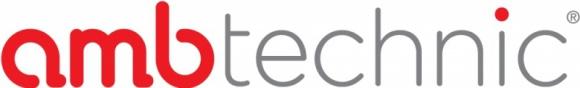 AMB Technic z nową identyfikacją wizualną BIZNES, Media i PR - AMB Technic, firma specjalizująca się w technologiach precyzyjnego dozowania płynów montażowych, z końcem lutego zmieniła swoją identyfikację wizualną. Ewolucja wizerunku jest związana z 25-leciem firmy na polskim rynku i nową strategią funkcjonowania przedsiębiorstwa.