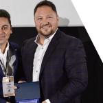 CEO 3AW Network doceniony przez kapitułę konkursu CEO Club
