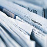 IAB Polska i IAB Europe: koronawirus uderza w wysokiej jakości dziennikarstwo