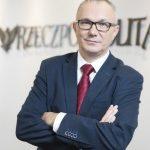 Wzrost rentowności Gremi Media w Q1 2020 roku