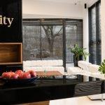 Longevity Center nowym klientem Communication Unlimited