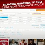 Adexon z majowymi kampaniami digital dla TV Puls