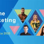 Pierwsza edycja bezpłatnej konferencji Online Marketing Day już 26 czerwca
