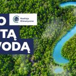 WWF dołącza do projektu CSR Bluecloud Interactive