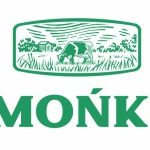 Rebranding logo: nowe logo MSM Mońki